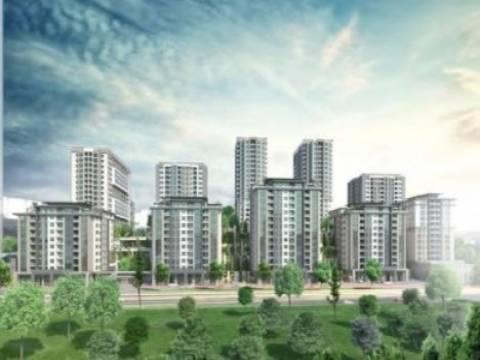 Avangart İstanbul Evleri satılık!