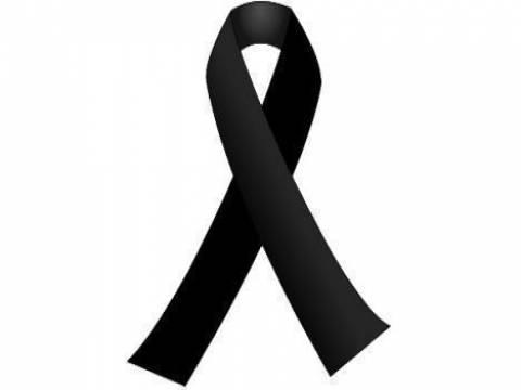 Nurol GYO müdürü Samim Hatipoğlu'nun annesi vefat etti!