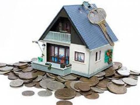 İskan ruhsatı olmayan eve kredi verilir mi?
