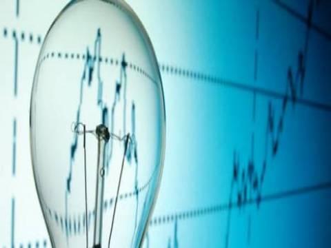 2013'te enerji ithalatına ödenen fatura küçüldü!