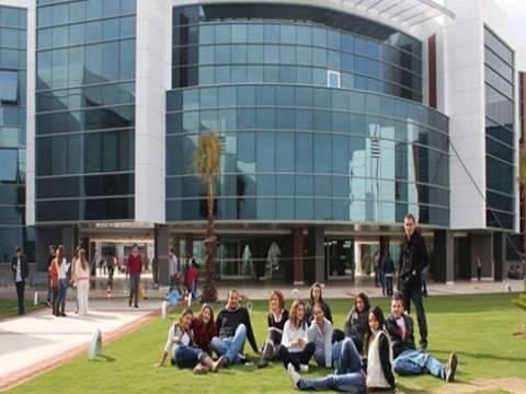 İstanbul'da 5 yeni vakıf üniversitesi kurulacak!