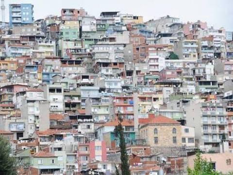 Deprem sigortası bulunan bina sayısı yüzde 35'e ulaştı!