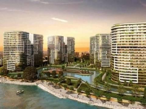 Sea Pearl Ataköy konut fiyatları 2017 ne kadar?