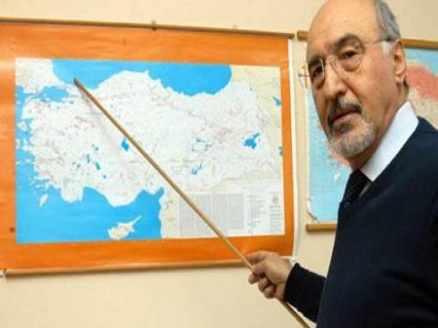 İstanbul'daki deprem riski azalmış olabilir!