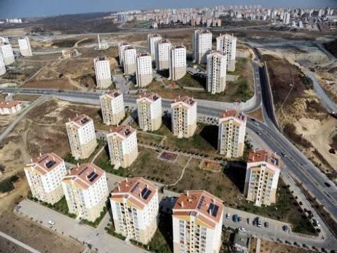 Ev alana vatandaşlık verilmesi nedeniyle konut satışları artacak!