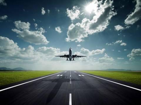 Türkiye'de 10 yeni havalimanı yapılacak!