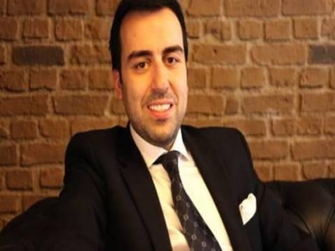 Mert Yıldızhan: Beytepe Ankara'nın en gözde bölgesi olacak!