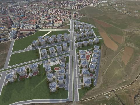 TOKİ Erzurum Palandöken sözleşme duyurusu!
