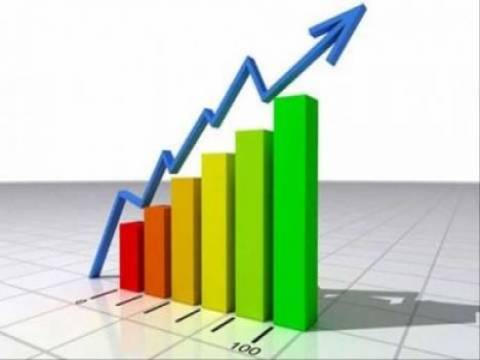 Kira artış oranları Haziran 2016!
