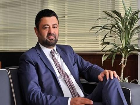 Babacan Holding, yabancı yatırımcılar için öngörülerde bulunacak!