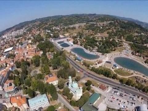 Tuzla Belediyesi 5,2 milyon TL'ye 3 gayrimenkul satıyor!