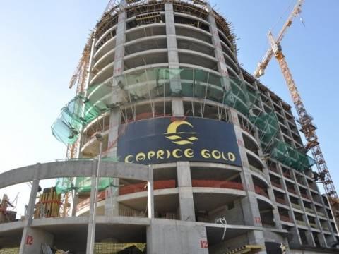Caprice Gold mağdurları eyleme hazırlanıyor!
