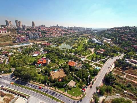 OYAK İstanbul'a 2 yeni proje yapacak!