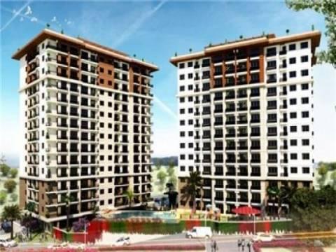 4401 Rezidans Kağıthane fiyat listesi!