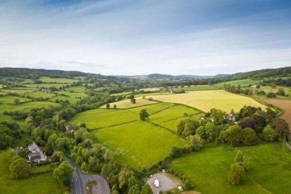 Hazine'ye ait tarım arazilerinin satışına yeni düzenleme!