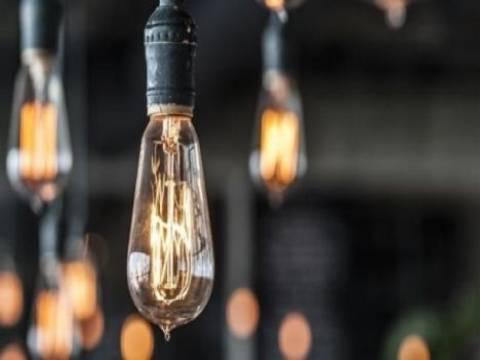 Esenyurt elektrik kesintisi 5 Ocak 2017 süresi!