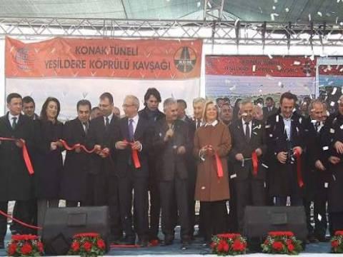 İzmir Bayraklı Şehir Hastanesi'nin temeli bugün atılıyor!