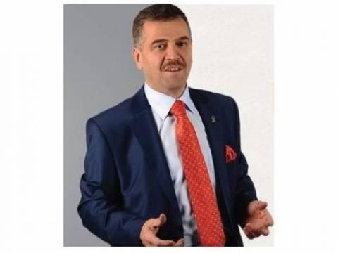 Hasan Tahsin Usta: Kentsel dönüşümün adaletli yapılması için çalışıyoruz!