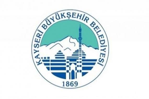 Kayseri Büyükşehir Belediyesi 31 arsa satıyor!