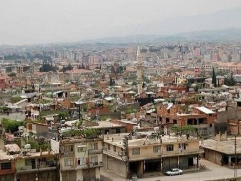 Aksaray Belediyesi'nden satılık 4 mağaza! 9.7 milyon TL'ye!