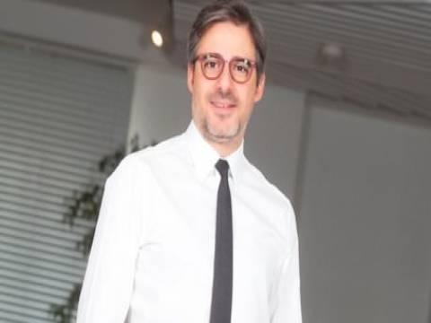 Murat Kader: Yatırımlar hızla sürüyor!