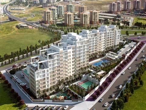 Siesta Blue ile İzmir'de yaşamanın keyfini çıkarın!