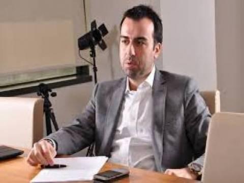 Mert Yıldızhan: Milli gelir marka projeleri de arttıracak!