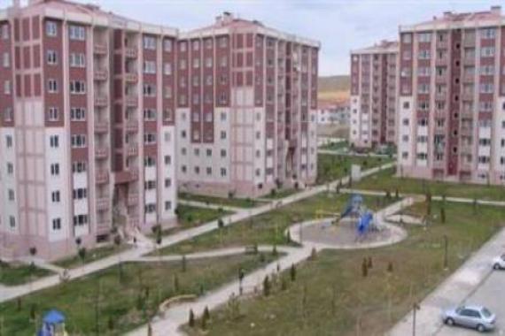 TOKİ Sivas Merkez Yenimahalle Orta Gelir kura sonuçları açıklandı!