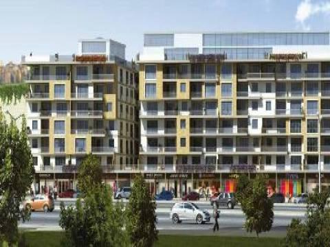 Bahçeşehir'de ev almak isteyenler dikkat!