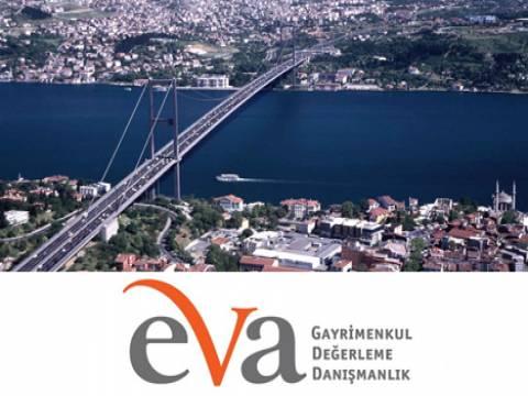 İstanbul'da markalı konut projesi 852, markalı konut sayısı yaklaşık 400 bin!