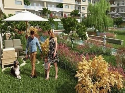 Velibaba Aydos Land satış fiyat listesi!