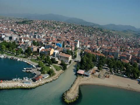 Yalova Altınova'da icradan satılık 3 gayrimenkul! 6.4 milyon TL'ye!