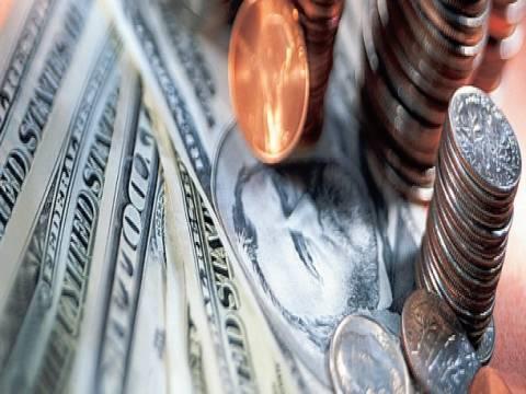 Doların artması büyük projeleri olumsuz etkileyecek!