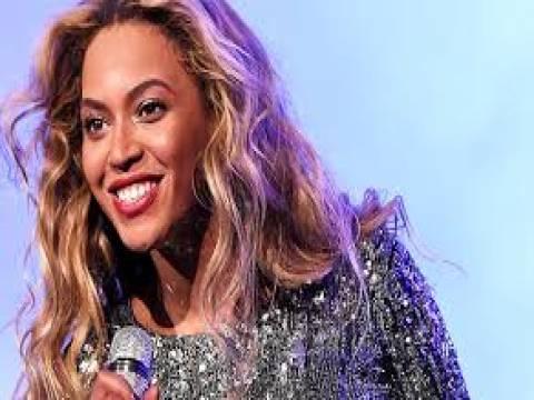 Beyonce 850 bin dolara kilise satın aldı!