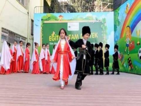 Mustafa Dündar: Bursa'ya iki büyük okul yapılacak!