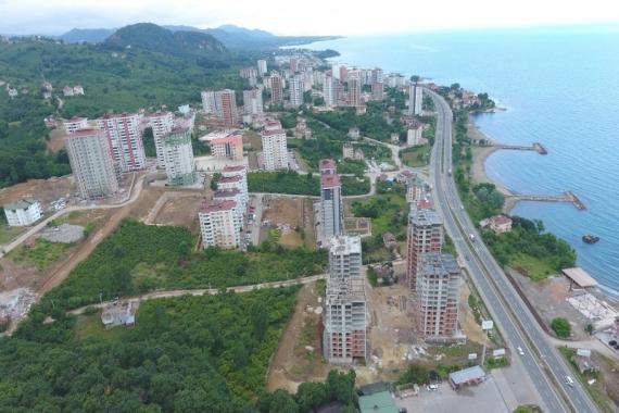 Fatsa Belediyesi'nden satılık 12 gayrimenkul! 15 milyon TL'ye!