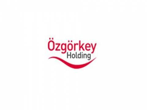 Özgörkey'in Konak'taki otel projesinin imar planı onaylandı!