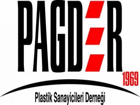 PAGDER Türkiye'nin ilk özel plastik OSB'sini kuruyor!