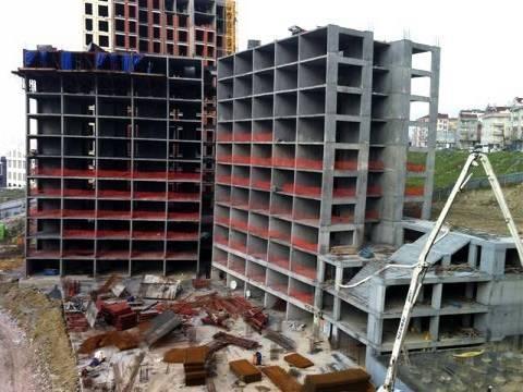 Bina yapımında devrim niteliğinde yeni karar!