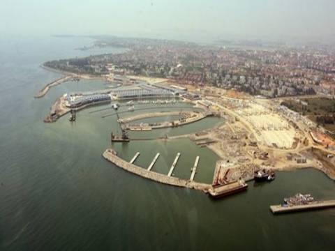 Metro ve Havaray projeleri Tuzla'daki konut fiyatlarını etkiledi!