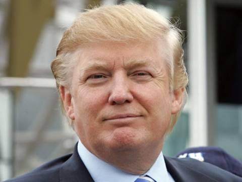 Donald Trump 20 milyon dolara golf kulübü satın aldı!