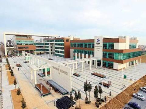 Sultangazi Belediye Hizmet Kompleksi açıldı!