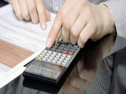 Ev kira artışı hesaplama Haziran 2017!