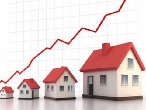 Konut kredisi faizleri yüzde 1,03'den başlıyor!