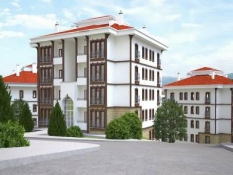 4 Aralık 2017 TOKİ Elazığ Zafran kura sonuçları isim isim!