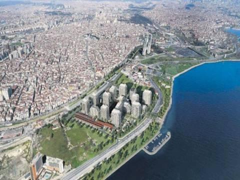 Zeytinburnu-Bakırköy-Ataköy hattı yatırımcılarının ilgisini çekiyor!
