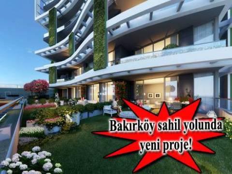 Ottomare Palace projesi satışta çıktı!