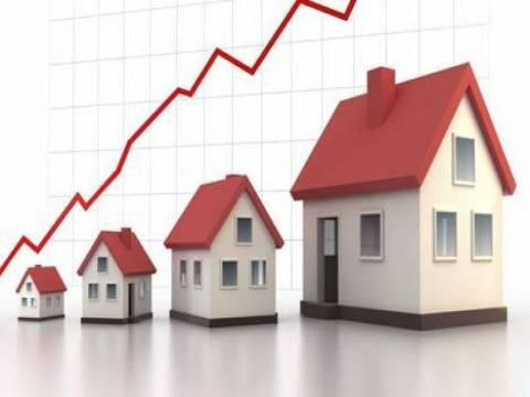 Konut satışları ilk 9 ayda yüzde 76 oranında yükseldi!