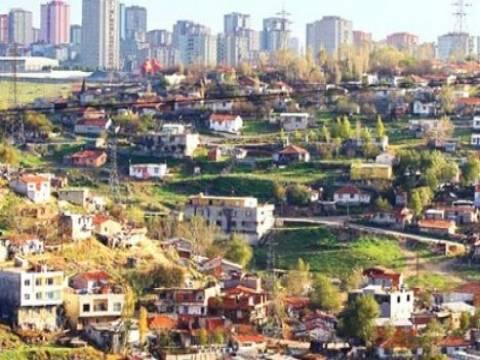 Gaziantep Sofalıca Mahallesi'nde kentsel dönüşüm kararı!