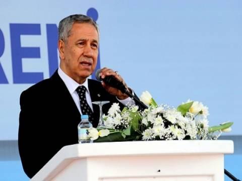 Ercan Havalimanı KKTC'de yapılan en büyük özel sektör yatırımı!